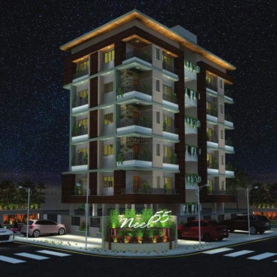 Gallery Cover Pic of Pramukh Neel 55