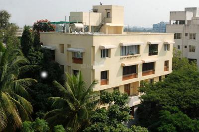 Gallery Cover Pic of Carnation Apartment