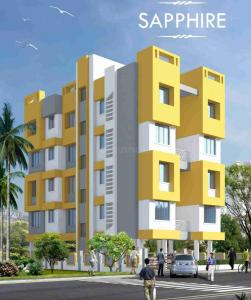 Gallery Cover Pic of Aadharshila Aadharshila Sapphire