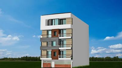Gallery Cover Pic of JSS Homes 4