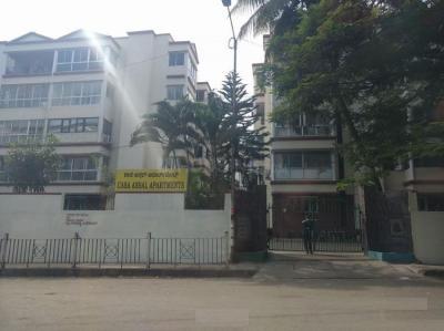 Casa Ansal Apartments