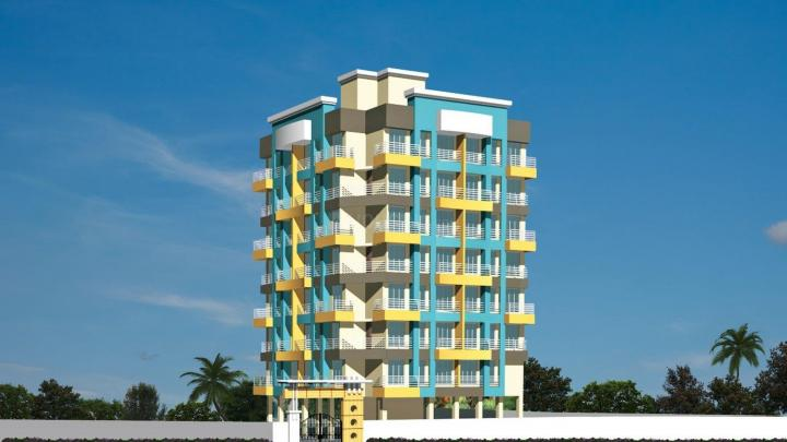 Gallery Cover Pic of Dharti Mira Dharti Heights