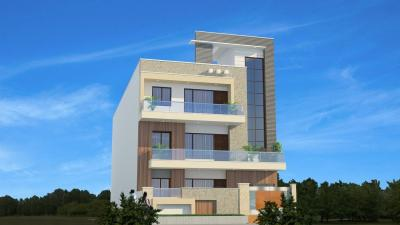Gallery Cover Pic of Yash Homes - 2