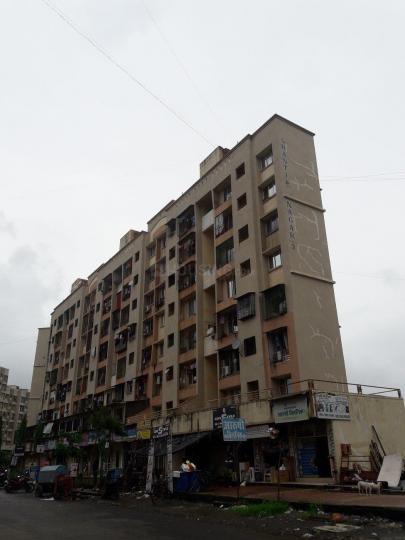 Gallery Cover Pic of Darshan Shanti Nagar 2