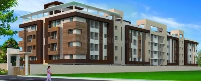 Gallery Cover Pic of Aakam Hygrevar Enclave