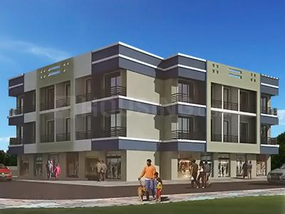 Gallery Cover Pic of Ayan Complex 2