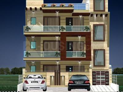 Gallery Cover Pic of Anupam Homes 3