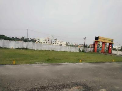 ABS Venkat Avenue