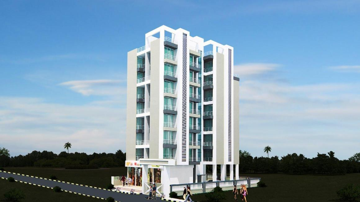 Gallery Cover Pic of Shree Home Harishchandra Tower