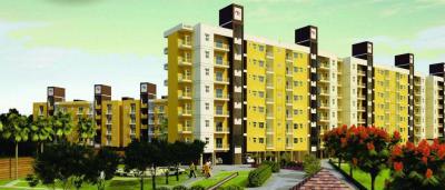Gallery Cover Pic of Shubhashray Shubhashray Jaipur Phase 1A