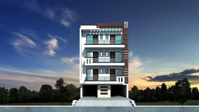 Aracely Valmax Homes 1