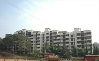 Gallery Cover Pic of Agarwal Highway View Phase II