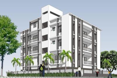 Gallery Cover Pic of Vishnoo Mayuravalli Apartment Mylapore