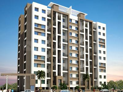 Gallery Cover Pic of The Sherwood Sherwood Apartments 2