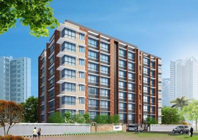 Matoshree Vijayraj Residency