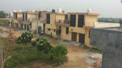Satayam Royal Homes