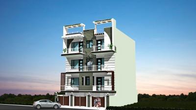 Shri Sai Kirpa Homes - 4