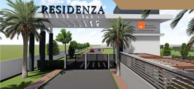 Gallery Cover Pic of Reliaable Residenza Phase 1A