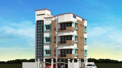 Sai Nath Homes-275