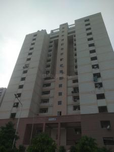 Gallery Cover Image of 1650 Sq.ft 3 BHK Apartment for buy in Tulip Tower, Sector 108 for 9200000