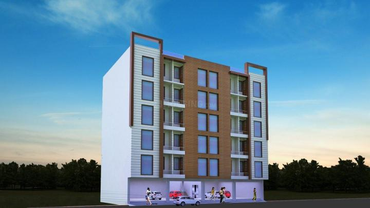 Gallery Cover Pic of Arsh Green Heights