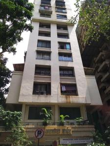 Gallery Cover Image of 1300 Sq.ft 3 BHK Apartment for buy in Atlanta Heights, Prabhadevi for 50000000
