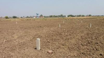 Residential Lands for Sale in Mehar Greencity Township