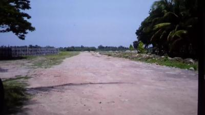 Residential Lands for Sale in RCBS Green Park Lake Side