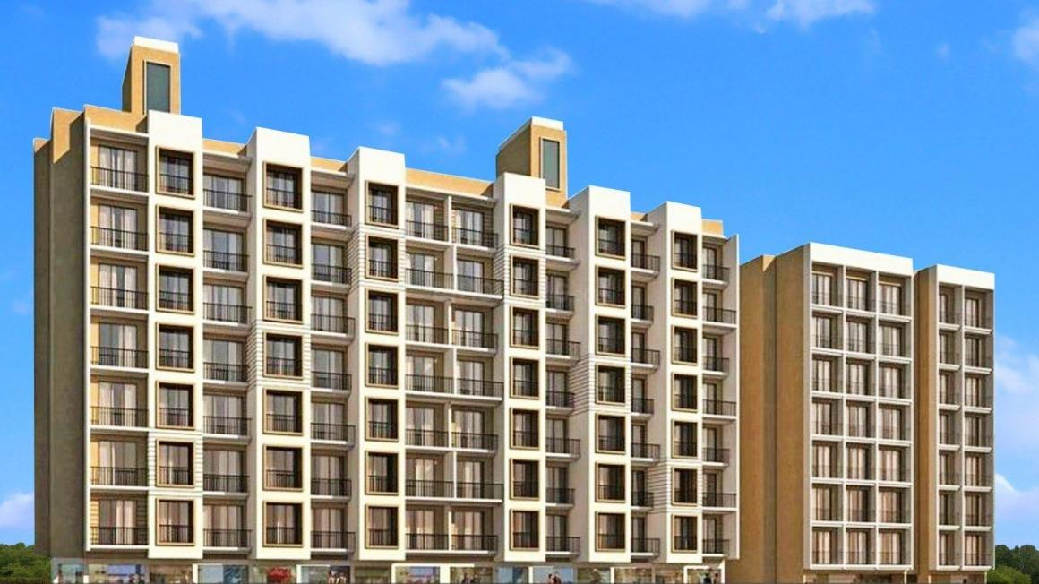 Gallery Cover Pic of Kulswamini Heights