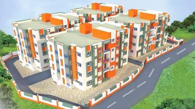 Divya Rajni Appartment
