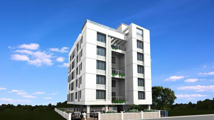 Gallery Cover Pic of KNK Properties and Porwal Realtors Vrindavan