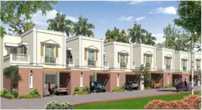 Vaswani Astoria Villa