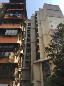 Gallery Cover Pic of KK Tejaswini Complex