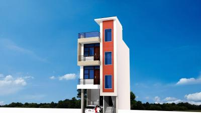Gallery Cover Pic of Swati Homes