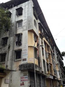 Gallery Cover Image of 356 Sq.ft 1 RK Apartment for buy in Sairaj Apartment , Diva Gaon for 1700000