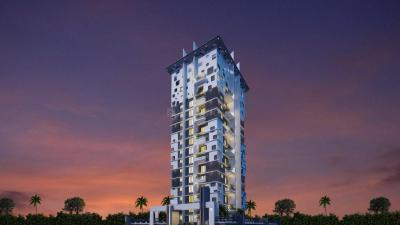 Gallery Cover Pic of Concrete Narayana Heights