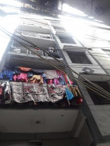 ताज अपार्टमेंट