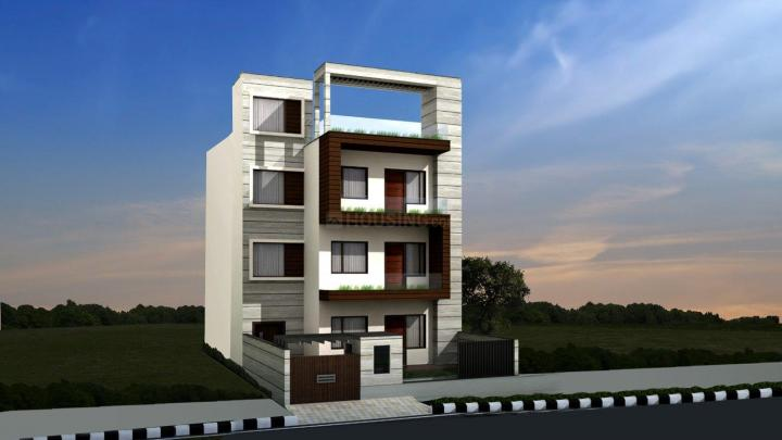 Gallery Cover Pic of Prithvi Homes 1