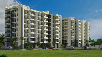 Gallery Cover Image of 1060 Sq.ft 2 BHK Apartment for rent in Laurel, Halasahalli for 17500