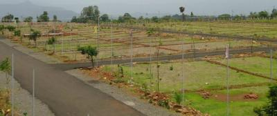 Gallery Cover Pic of Castle Gulmohar Greens NA Plots