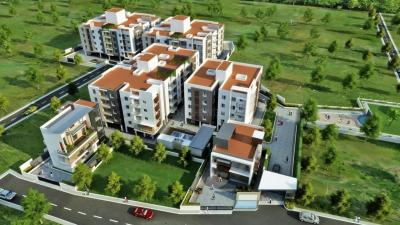 Air View Apartments