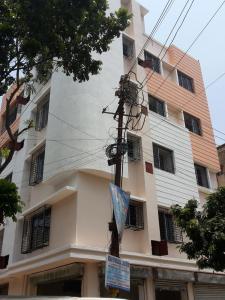 Gallery Cover Pic of Avishek Apartment
