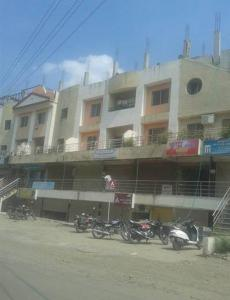 Gallery Cover Pic of Omkar Classic Plaza