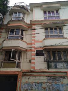 Gallery Cover Pic of Akshara Residency