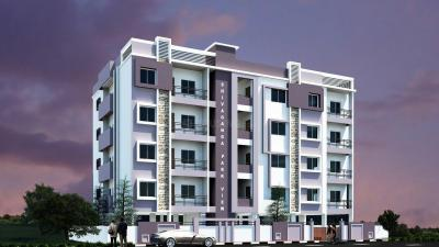 Shivaganga Parkview