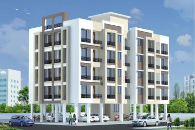 Gallery Cover Pic of SASA Apartment