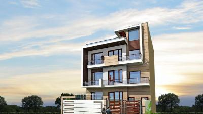Gallery Cover Pic of Jatin Homes - 3
