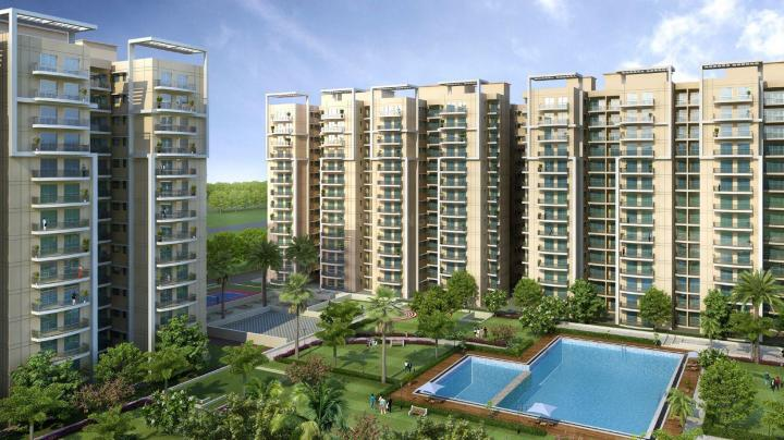 Gallery Cover Pic of Unitech Exquisite