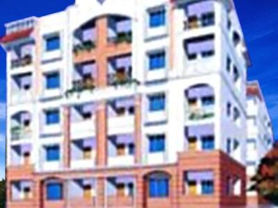 Gallery Cover Pic of Keerthi Rajalakshmi Towers