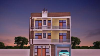 Gallery Cover Pic of Uppal House - 2